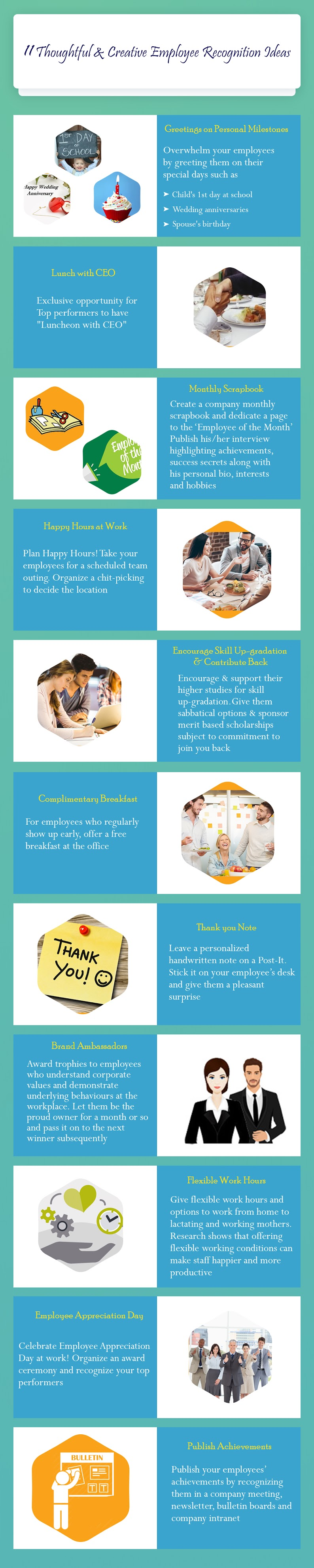 Employee-Recognition-Ideas.jpg