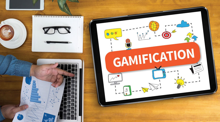 5-things-you-should-know-about-gamification
