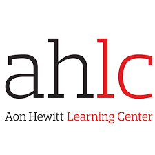 Image result for Aon Hewitt learning centre